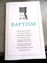Baptismal and other rites.jpg