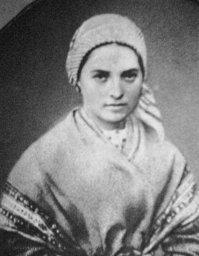 Bernadette Soubirous4.jpg