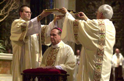 Bishop Pates' Ordination.jpg
