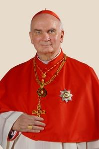 John Patrick Foley, cardinal & grand master.jpg