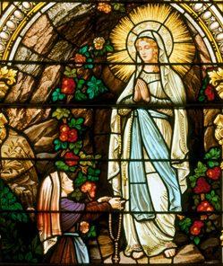 OL of Lourdes.jpg