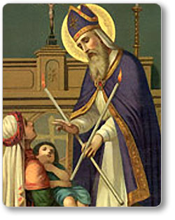 St Blaise blessing throats.jpg