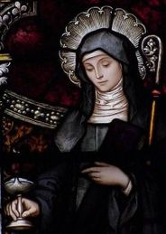 St Brigid of Ireland.jpg