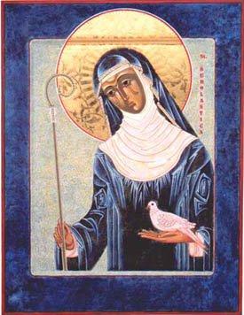 St Scholastica abbess.jpg
