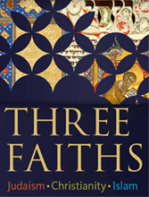 Three Faith NYPL.jpg