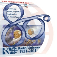 Vatican Radio at 80.jpg