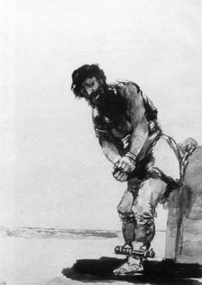 chained prisoner Goya.jpg