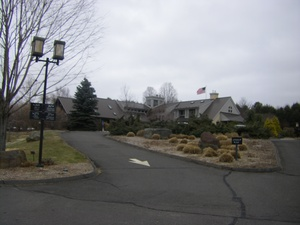 Franciscan Life Center, Meriden.jpg