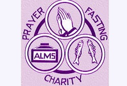 prayer fasting alms.jpg