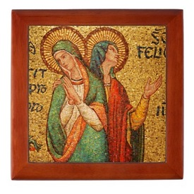 Thumbnail image for Sts Perpetua and Felicity.jpg