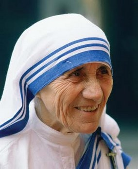 Blessed Mother Teresa of Calcutta.jpg