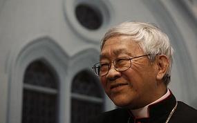 Cardinal Joseph Zen.jpg