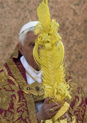 Pope with palm 2011.jpg