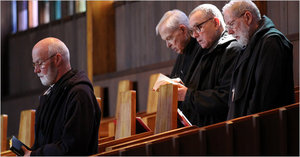 Portsmouth Monks 2011.jpg
