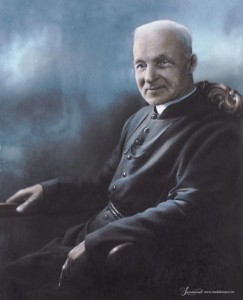 St Brother Andre Bessette2.jpg