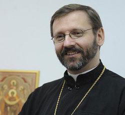 Svyatoslav.jpg