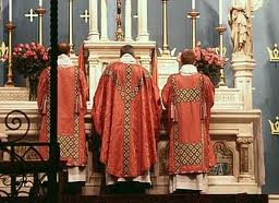 rose vestments.jpg