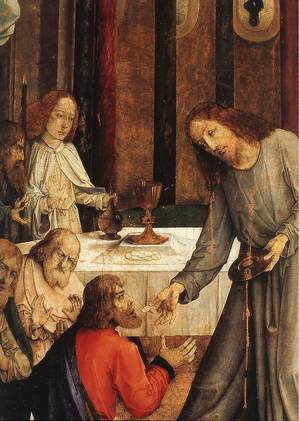 Institution of Eucharist detail Wassenhove.jpg