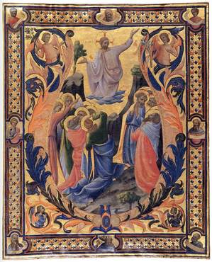 Ascension LMonaco Antiphonary.jpg