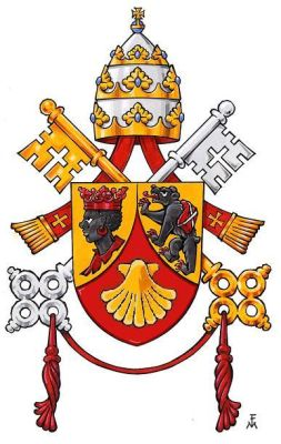 Benedict XVI coat of arms MFoppoli.jpg