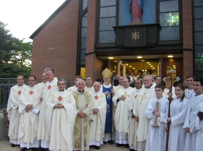 Clergy OLOP June 6 2011.jpg
