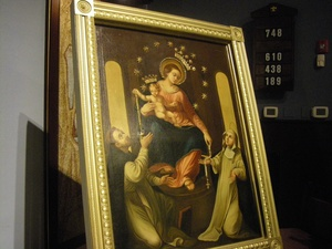 Missionary image of Our Lady of Pompeii June 6 2011.jpg