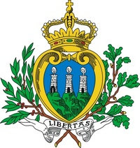 San Marino coat of arms.jpg