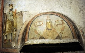 new fresco of St paul.jpg
