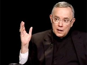 Thumbnail image for Archbishop Charles J Chaput.jpg