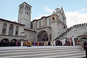 Day of Prayer in Assisi.jpg