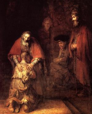 Rembrandt The Return Of The Prodigal Son.jpg