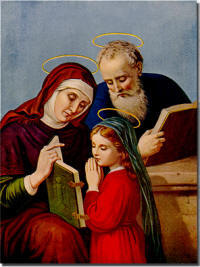 Sts Anne and Joachim.jpg