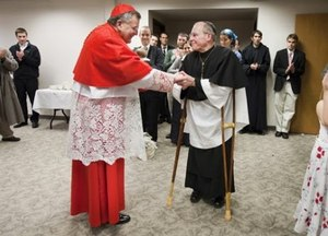 Thomas Frerking and Cardinal Burke.jpg