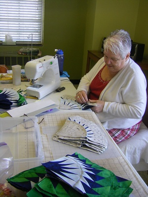 ladies quilting at Benet Lake.jpg