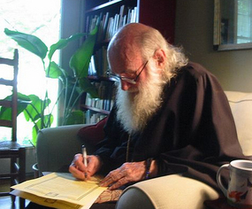 Abp Dmitri writing.jpg