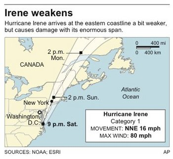 Irene weakens.jpg