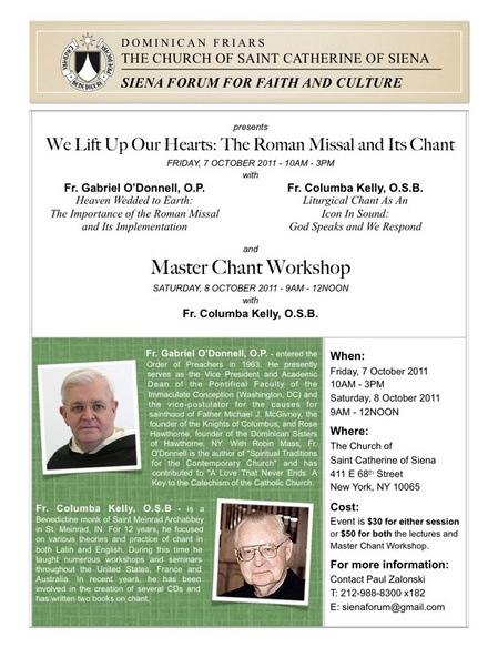 Missal and Chant flyer.jpg