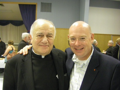 PAZ with Joe Kaddo.jpg