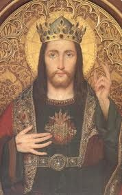 Sacred Heart of Jesus, King.jpg