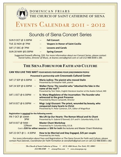 Siena Forum Events flyer 2011.jpg