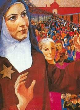 St Teresa Benedicta of the Cross.jpg