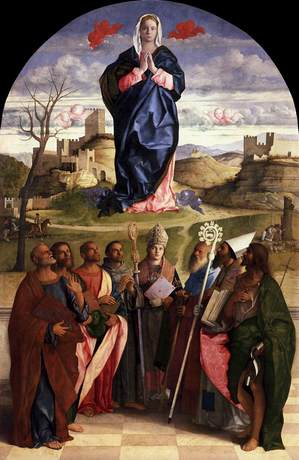 Virgin in Glory GBellini.jpg