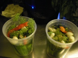homemade pickles 2011.jpg