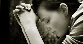 woman in prayer.jpg