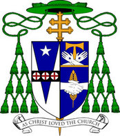Charles J Chaput coat of arms.jpg