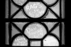 Graffiti at St Pat's.jpg