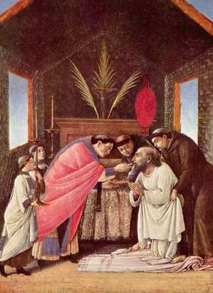 Last Communion of St Jerome.jpg