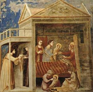 Nativity of Mary Giotto.jpg
