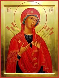 Our Lady of Sorrows icon.jpeg