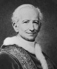 Pope Leo XIII small pic.jpg